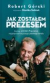 """Jak zostałem Prezesem. Kulisy """"Ucha Prezesa"""", najpopularniejszego polskiego serialu"""