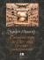 Europejskie teatry lat 1750-1815 w relacjach polskich podróżników