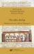 Nie tylko dialogi. Recepcja twórczości Lukiana w Bizancjum