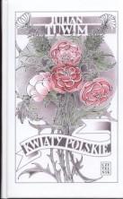 logo Kwiaty polskie