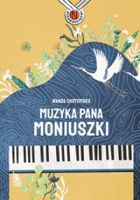 logo Muzyka Pana Moniuszki