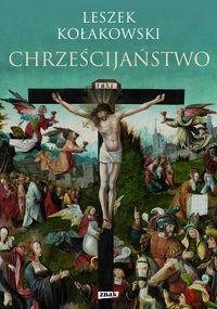 logo Chrześcijaństwo