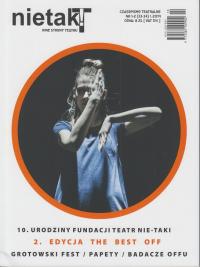 logo nietak!t nr 1-2(33-34)/2019