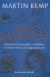 Mój Leonardo. Pięćdziesiąt lat rozsądku i szaleństwa w świecie sztuki i poza jego granicami