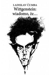 logo Wittgenstein: wiadomo, że...