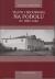 Teatr i widowiska na Podolu do 1863 roku