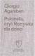 Pulcinella, czyli Rozrywka dla dzieci w czterech odsłonach