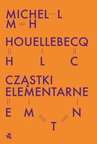 logo Cząstki elementarne (wyd. VII)