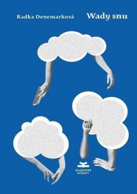 logo Wady snu