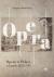 Opera w Polsce 1635-1795
