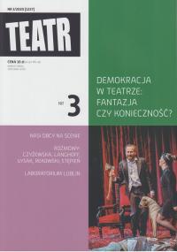logo Teatr 2020/03