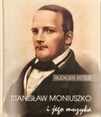 logo Stanisław Moniuszko i jego muzyka