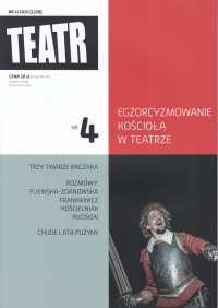 Teatr 2020/04