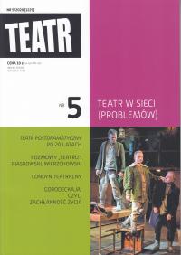 logo Teatr 2020/05