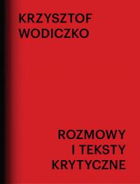 logo Rozmowy i teksty krytyczne