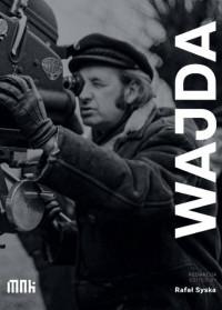 logo Wajda. Katalog