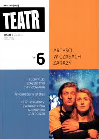 logo Teatr 2020/06