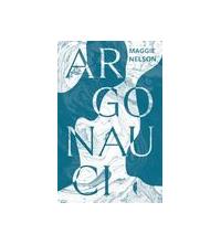 logo Argonauci