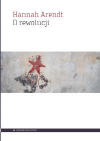 logo O rewolucji