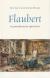 Flaubert w poszukiwaniu opowieści