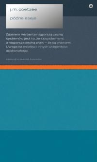logo Późne seje 2006-2017