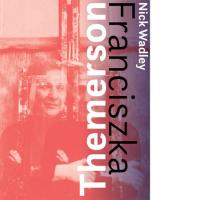 logo Franciszka Themerson