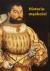 Historia męskości, tom 1: Od starożytności do Oświecenia. Wymyślanie męskości