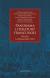 Panorama literatury francuskiej. Wojna a piśmiennictwo