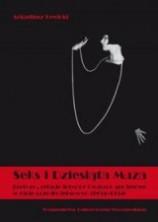 logo Seks i Dziesiąta Muza. Erotyzm, relacje intymne i wzorce genderowe w kinie.. (1894-1934)
