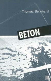 logo Beton