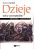 Dzieje kultury europejskiej. Prehistoria - starożytność