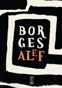 logo Alef