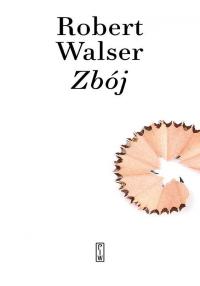 logo Zbój