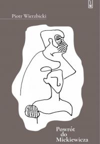 logo Powrót do Mickiewicza