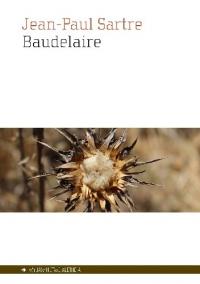 logo Baudelaire