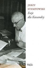 logo Eseje dla Kassandry