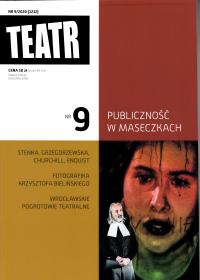 logo Teatr 2020/09