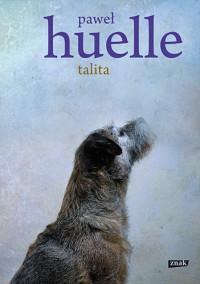 logo Talita