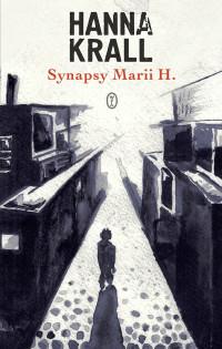 logo Synapsy Marii H.