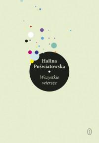 logo Wszystkie wiersze