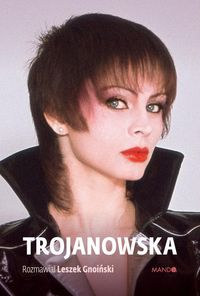 logo Trojanowska