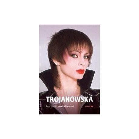 zdjęcie Trojanowska