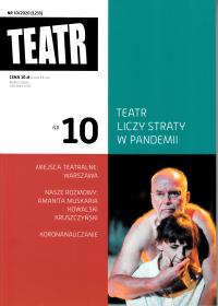 logo Teatr 2020/10