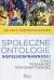 Społeczne ontologie niepełnosprawności. Ciało, tożsamość, performatywność