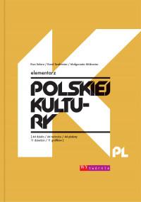 logo Elementarz Polskiej Kultury
