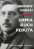 Ziemia - duch - Reduta. Rzecz o Mieczysławie Limanowskim