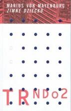 logo Zimne dziecko