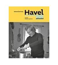 logo Havel od kuchni