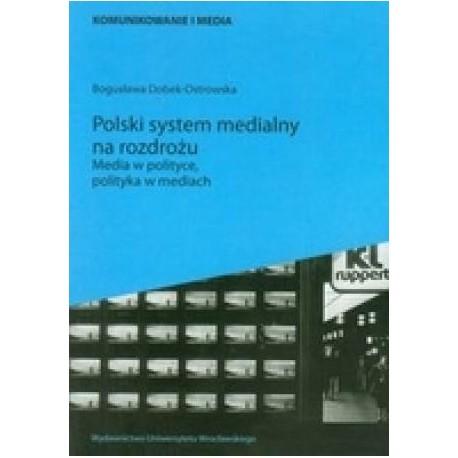 zdjęcie BodyMusicEvent. Proceedings from the International Conference Wrocław (Poland), 30-31 May 2008