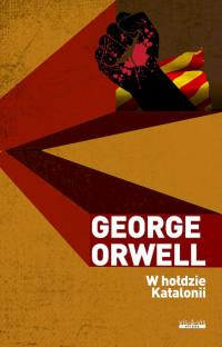logo W hołdzie Katalonii